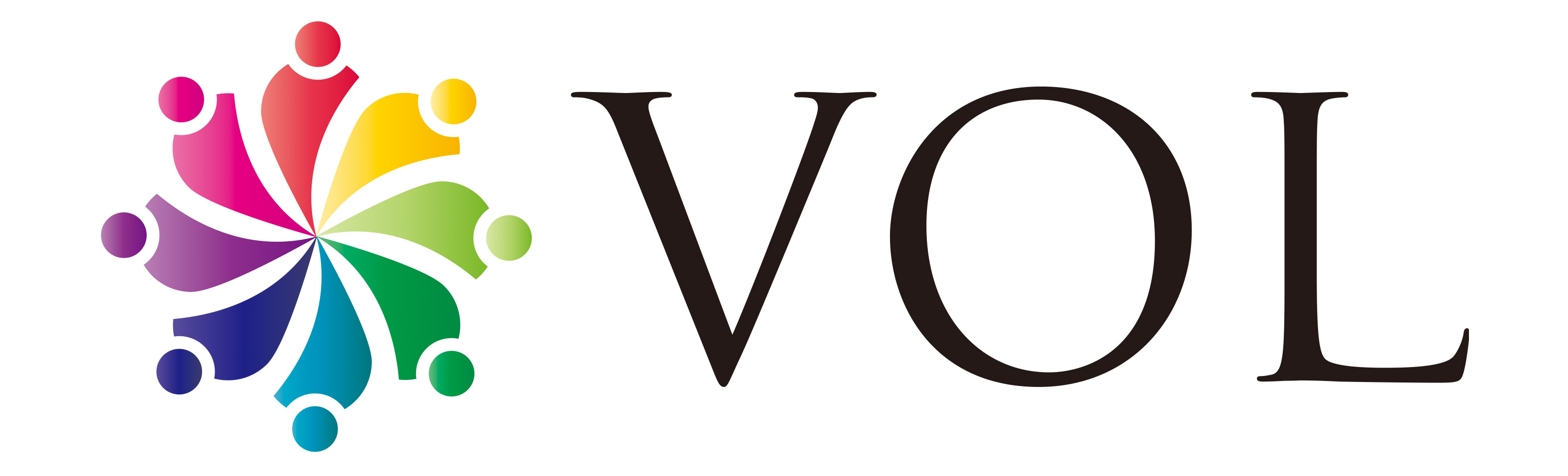 株式会社VOL (VOL Inc.)